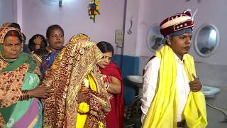 rasam-episode-4-rasam-episode-4 Pakfiles Search Results