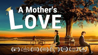 """2019 Christian Family Movie """"A Mother's Love"""" 