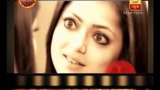 Pardes Mein Hai Mera Dil: Ahana's soul enters Naina's body
