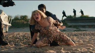 The End of the F***ing World Scene 1080p Logoless   Ending Scene - Vidozee