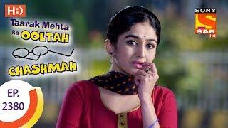 Taarak Mehta Ka Ooltah Chashmah - Ep 2380 - Webisode - 12th January, 2018