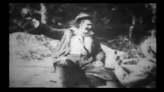 Rip Van Winkle 1896 - FULL MOVIE HD