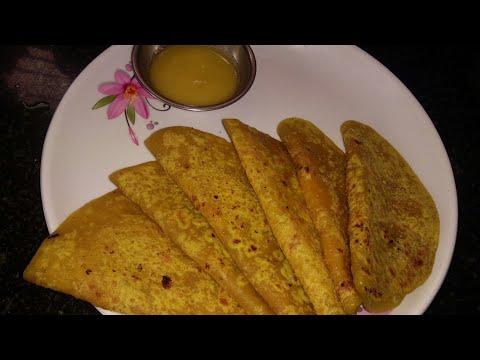 ಕಾಯಿ ಹೋಳಿಗೆ /kayi holige/ kai obbattu/coconut holige/coconut puran poli/ traditional indian recipe
