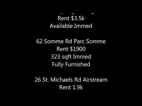 Other Residential Property for RENT 2