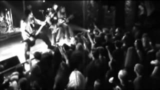 Lonewolf Viktoria (official Video Clip)