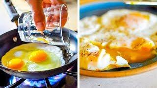 21 Trucos De Cocina Que Pocas Personas Conocen