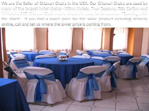 Buy Chairs and Tables Direct from China