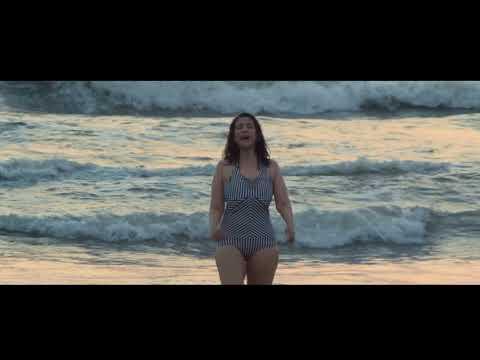 Xxx Mp4 Manisha Koirala Hot Sex Amp Bikini Scene Lust Stories 3gp Sex