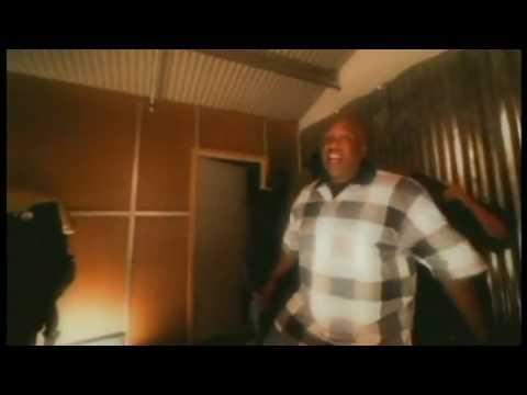 2Pac - Made Niggaz [HD]