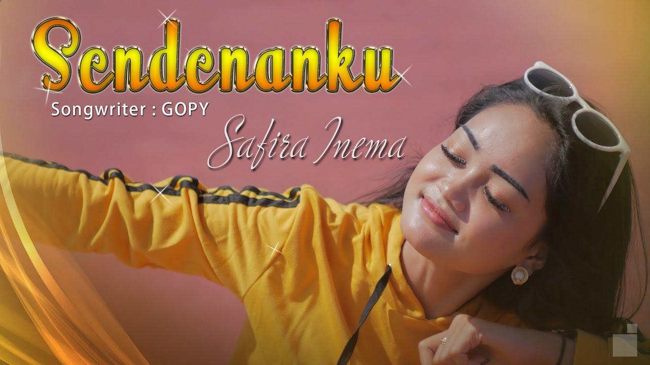 Safira Inema - Sendenanku