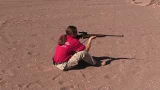 Czech Sa vz  26 SMG - myvideoplay com Watch and Download movies