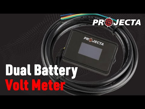 Projecta dual battery monitor wiring diagram free download u2022 oasis dl.co
