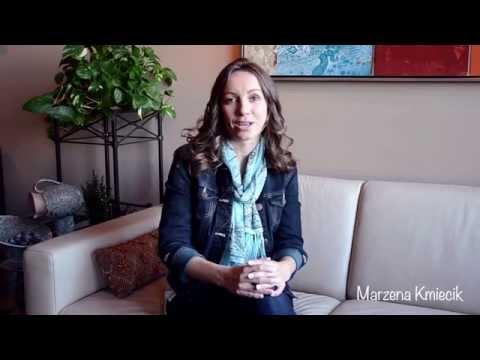 Grow your company online- I will show you how - Marzena Kmiecik - pixelfanatix.com