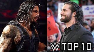 10 WWE Wrestlers Who NEED to Turn Face/Heel