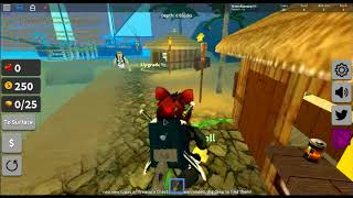 Roblox Treasure Hunt Simulator Videos - Treasure Hunt Simulator Roblox Video Getplaypk The Fas