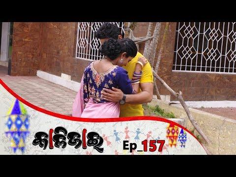 Xxx Mp4 Kalijai Full Ep 157 18th July 2019 Odia Serial – TarangTV 3gp Sex