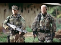 American Swat Soliders Hero  Special Bruce Willis Adventure Movies Hollywood 1080p
