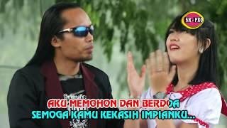 Arya Satria Feat Happy Asmara - Kekasih Impianku