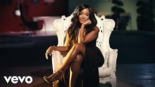 Mickey Guyton - Heartbreak Song