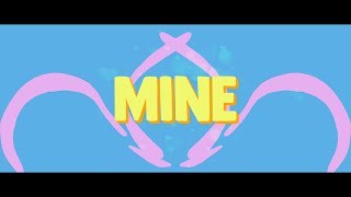 Download 😍 you so precious when you smile 💖 Bazzi ‒ Mine (Lyrics) 🎤 Video