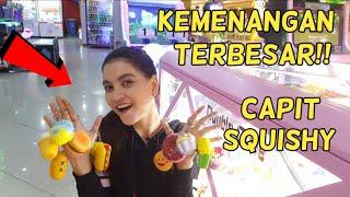 Download KEMENANGAN TERBESAR CAPIT SQUISHY DI TIMEZONE!! UNTUNG BANGET... Video