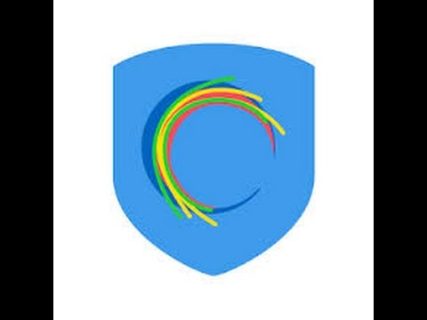 How to Download & Use Hotspot Shield