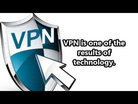 Three Tips in Choosing Cheap VPN