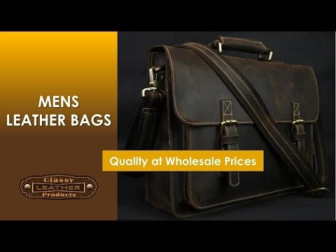 2e7d42e8f44d B00N4OP0O0 S Zone Briefcase Canvas and Leather - Canvas Or Leather ...