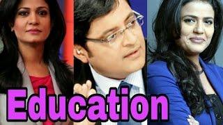 Education Of India