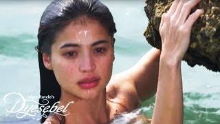 DYESEBEL Trailer : Ang Paglangoy