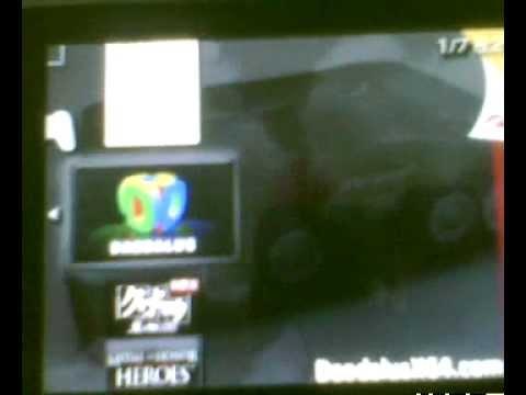 psp n64 emulator (NO CFW!!)