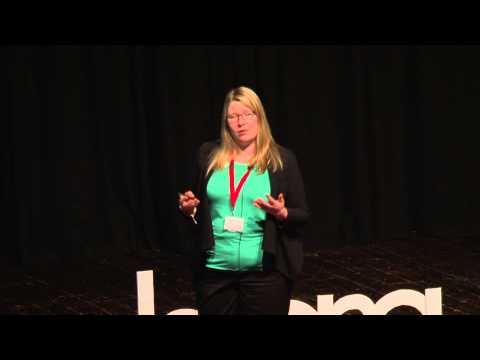 Mass Producing Stem Cells: Manufacturing But Not As You Know It | Karen Coopman | TEDxLoughborough