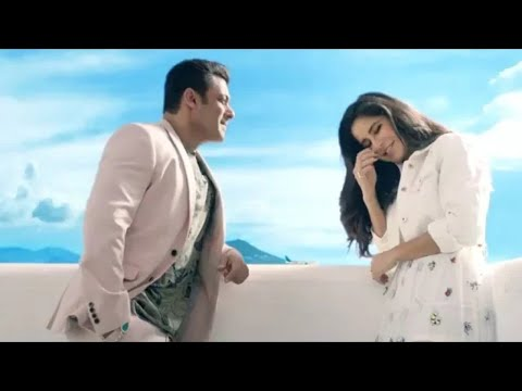 Xxx Mp4 Romantic WhatsApp Status Salman Khan Katrina Kaif 3gp Sex