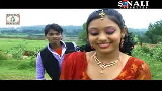 New Khortha Song Jharkhand 2015 - Gudul Gadal | Khortha Album  - DAS BABU