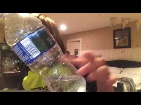 Water bottle trick shots part 1🤑🤑🤑🤑🤑🤑😎😎😎😎😎😎😎😀😀😀😀😀😄💩💩💩💩💩💩💩