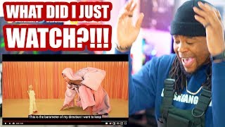 Download BTS | MAP OF THE SOUL : PERSONA 'Persona' Comeback Trailer | REACTION!!! Video