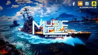 Best Summer Dance & House Music Mix [August 2016] [EDM Remix Charts]