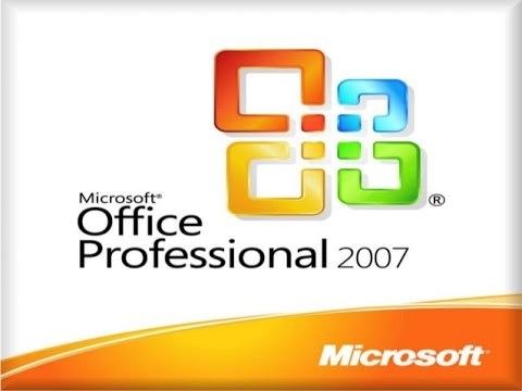 Customize Install Microsoft Office 2007 Serial Key | Setup MS Word 7 Activated Product Key Lifetime