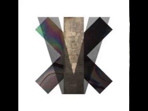 Xxx Mp4 The XX Reunion Ame Remix Young Turks 3gp Sex