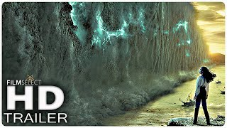 SHADOW AND BONE Trailer (2021)