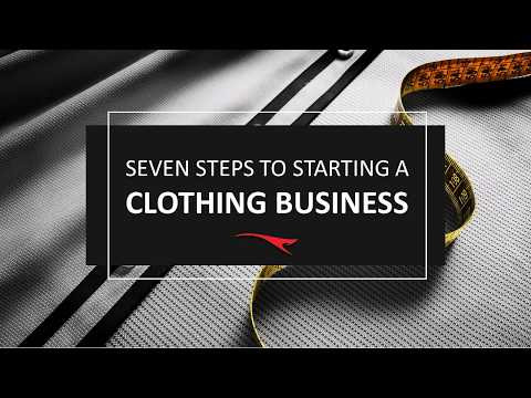 How to Find best Wholesale Clothing Suppliers