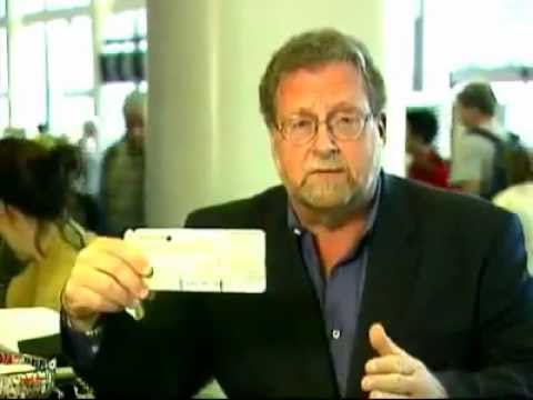 Thrifty's Flights Secret Seats Tips -Cape Coral Airport Shuttle Fort Myers