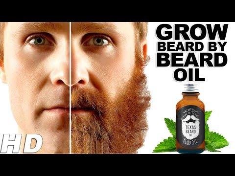 Know How To Grow Beard Faster | Grooming Beard Trim With Number One Beard Growth Oil - Beardo