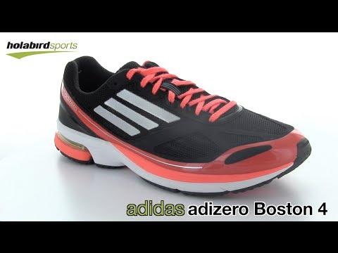 adidas Adizero Sprint Web Tight Laufhose Herren Adizero