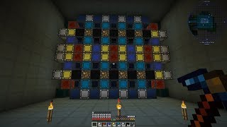 Automate Everything Ep  74: Massive (24x24x24) NuclearCraft Fission