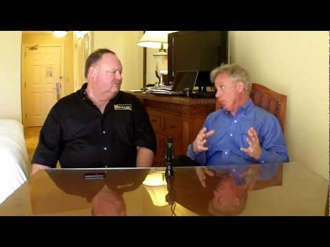 How do Concrete Paver Installers adjust to laying clay pavers? Discussed with Ted Corvey