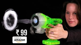 8 CHEAPEST AND MOST USEFUL GADGETS You Can Buy on Amazon   Gadgets Under Rs100, Rs500, Rs1000, Rs10K