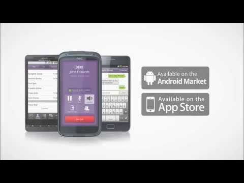 Viber - Gratis bellen en sms'sen met je smartphone en desktop