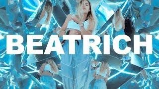 Beatrich - Runaway