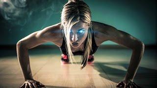 Powerful Workout Motivation Music Mix Vocal Trap Music 2016 2017